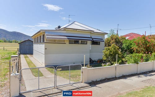 164 Goonoo Goonoo Road, Tamworth NSW 2340