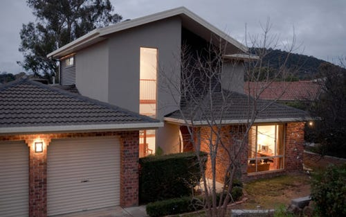 3 Maple Crescent, Jerrabomberra NSW