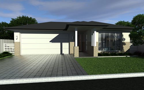 Lot 487 Junee Street, Gregory Hills NSW 2557
