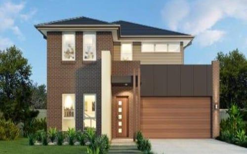 102 Murrayfield Ave, Kellyville NSW 2155