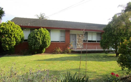 16 Malvern Road, Miranda NSW