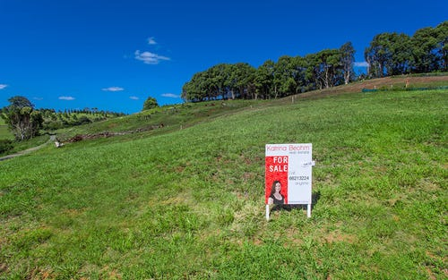 Lot 15, Plateau Drive, Wollongbar NSW 2477