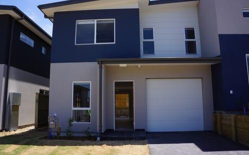 23/25 Glenfield road, Glenfield NSW