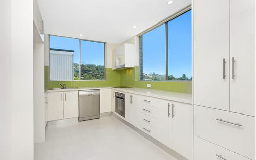 5/31 Seaview Avenue, Newport NSW