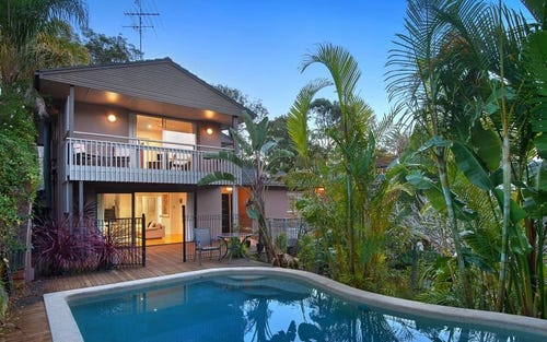 1865 Pittwater Road, Bayview NSW 2104