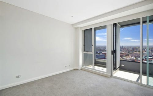 Level 30/91 Liverpool St, Sydney NSW