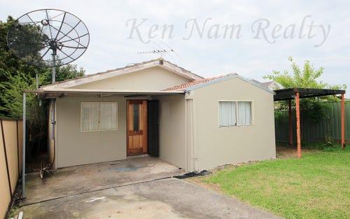 granny flat/145 Acacia Ave, Greenacre NSW