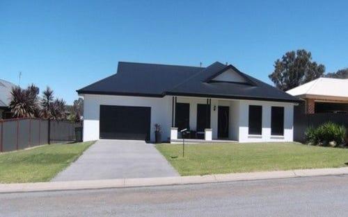 31 Matilda Avenue, Cootamundra NSW 2590