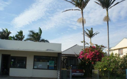 63 Pacific St, Corindi Beach NSW 2456