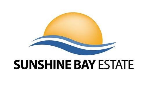 Sunshine Bay Estate, Sunshine Bay NSW 2536