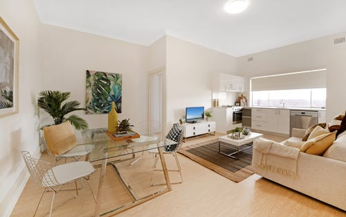 6/25 Beach Rd, Bondi Beach NSW 2026