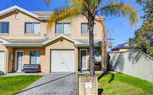 97B Stella Street, Fairfield Heights NSW 2165