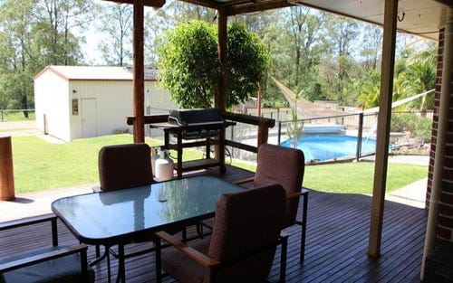 74 Washpool Rd, Booral NSW 2425