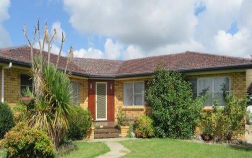 4 Pitt Street, Glen Innes NSW 2370