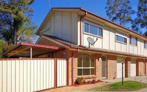 2/150 Richmond Road, Cambridge Park NSW