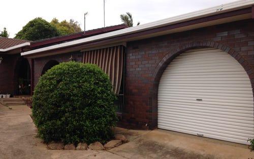 2/31 Kenneally Street, Wagga Wagga NSW