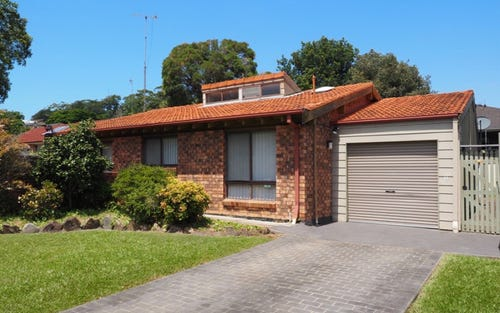 5 Yarang Close, Terrigal NSW