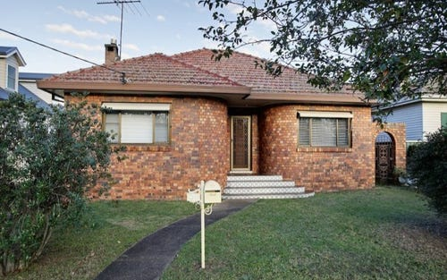 36 Harrington Street, Elderslie NSW 2570