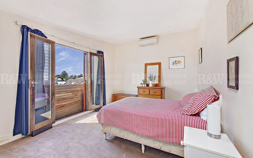 59 Lords Road, Leichhardt NSW