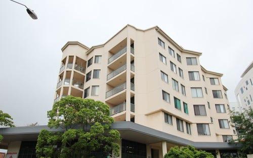 2/1-5 The Avenue, Hurstville NSW 2220