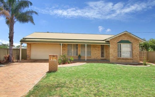 29 Evans St, Tamworth NSW 2340