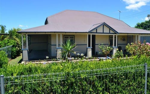 153 Glen Innes Road, Inverell NSW 2360