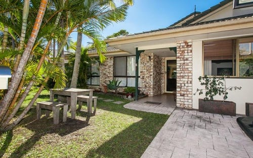 11 Comet Close, Byron Bay NSW 2481