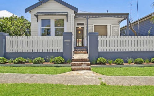 11A Moore Street, Austinmer NSW