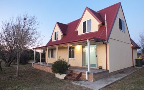 Address available on request, Raglan NSW 2795