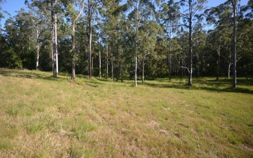 Lot 331 Bluewater Close, Wauchope NSW 2446