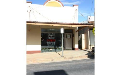 81A Herbert Street, Gulgong NSW 2852