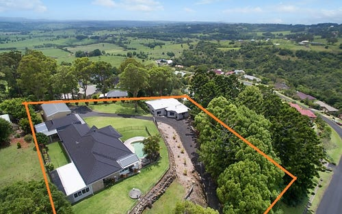 6 Whispering Valley Drive, Richmond Hill NSW 2480