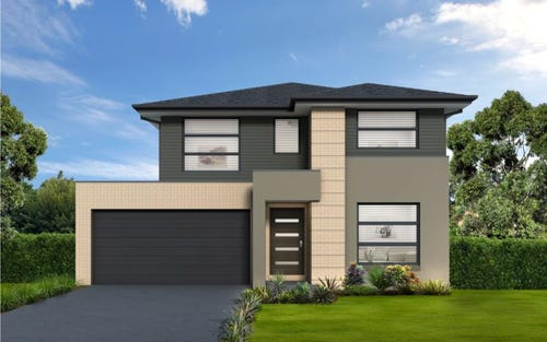 Lot 2071 proposed Road, Emerald Hill NSW 2380
