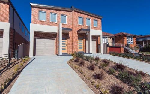 456B Merrylands Road, Merrylands NSW