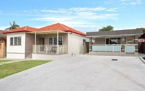 155 Mimosa Road, Bossley Park NSW 2176
