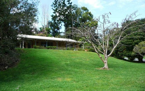 45 Elvadale Place, Nunderi NSW 2484