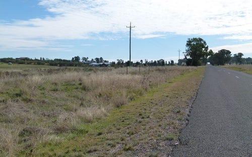 Lot 45 Calarie Road, Cumbijowa NSW 2871