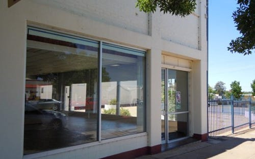 33 East Street, Narrandera NSW 2700