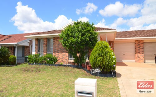 3 Ironbark Grove, Greenacre NSW 2190