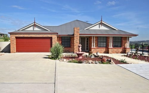 190 Queen Street, Muswellbrook NSW 2333