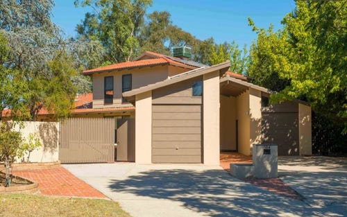 584 Zago Court, Lavington NSW 2641