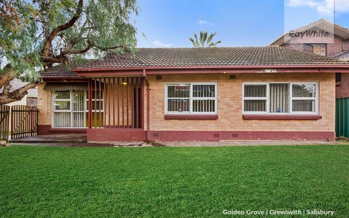 146 Bridge Rd, Pooraka SA 5095