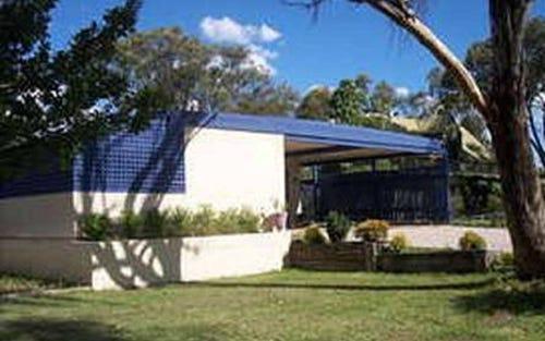 46 Marsh Street, Gilgai NSW