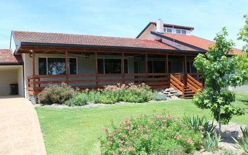 21 Springfield Road, Candelo NSW 2550