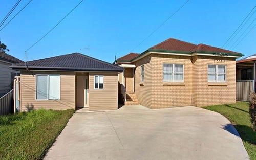 11 Junee Street, Marayong NSW 2148