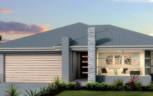 Lot 1257 Aspley Crescent, Dubbo NSW 2830