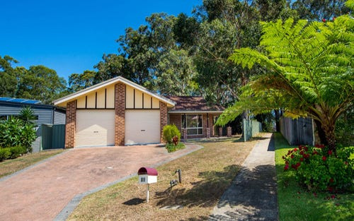 31 Shores Close, Salamander Bay NSW 2317