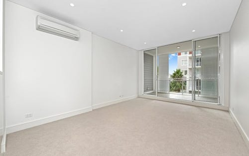 411/2 Palm Avenue, Breakfast Point NSW