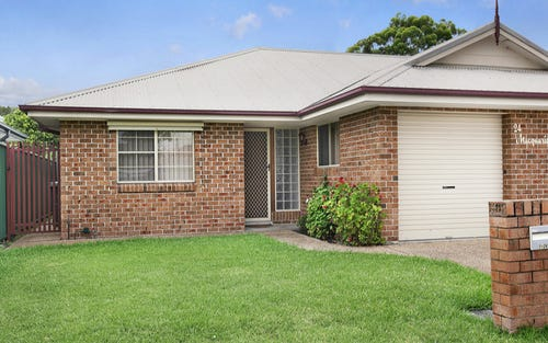 1/24 Macquarie Street, Boolaroo NSW 2284