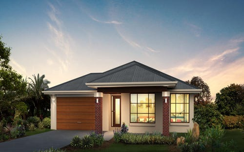Lot 831 Gazelle Crescent, Fletcher NSW 2287